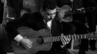 getlinkyoutube.com-Stephane Grappelli - Minor Swing