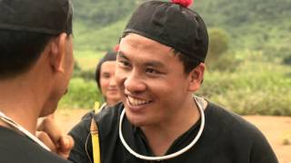 "getlinkyoutube.com-New Hmong movie ""Tub Ntsuj Tujlub"" aka ""The hands and Feet of Spin Tops"" Official Trailer"