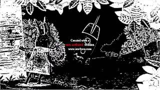 getlinkyoutube.com-Wanda and the Alien Theme Song in G Major 66