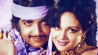getlinkyoutube.com-MADHANA MAALIGAI | Tamil Full Movie | Sivakumar, Manjula&Manorama | Evergreen Tamil Romantic Movie