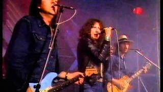 getlinkyoutube.com-Whitesnake - Here I Go Again. Top Of The Pops 1982