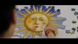 getlinkyoutube.com-GET INSPIRE & DISCOVER YOUR DIVINE DESTINY. VERRY INSPIRING MOVIE! TITLE SHINE LIKE A STAR