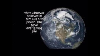 Salvation by Jesus Christ video, The sinner's prayer, prayer of Salvation