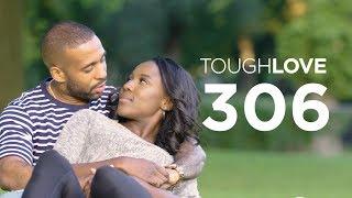 Tough Love | Series Finale (Plus Special Surprise)