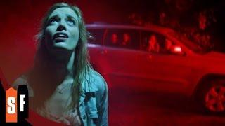 getlinkyoutube.com-Extraterrestrial (1/3) Terrifying Abduction (2014) HD