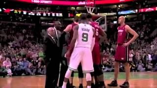 getlinkyoutube.com-NBA Crazy Bloopers