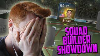 getlinkyoutube.com-FIFA 15 - SQUADBUILDER SHOWDOWN!!! | MLS TOTS DEMPSEY!!!