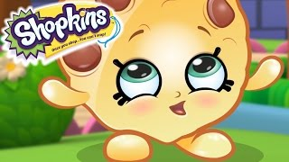 getlinkyoutube.com-SHOPKINS NEW EPISODES🍩 ALL EP. 1-51 COMPILATION 🍪 FULL ENGLISH WITHOUT CREDITS🍧 TOYS FOR CHILDREN