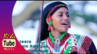 getlinkyoutube.com-Yanet Dinku - Yaa Jajjaboo - New Amazing! Oromo Music Video 2016