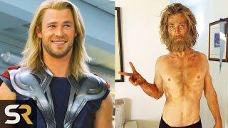 getlinkyoutube.com-10 Shocking Transformations Actors Made for One Role