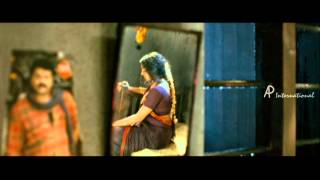 City of God - Kaalangal song
