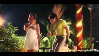getlinkyoutube.com-Aamir Khan , Rani Mukherji.........Ai KYA BOLTI TU.....AATI KYA KHANDALA