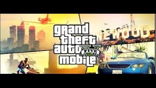 getlinkyoutube.com-How To Download GTA 5 On Android