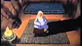 getlinkyoutube.com-الكرتون الإسلامي رحلة الخلود يروي قصة أصحاب الأخدود - 1