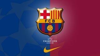 getlinkyoutube.com-Barcelona Goals 2014-2015 Season : Liga and Copa (Part_02) HD