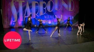 "getlinkyoutube.com-Dance Moms: Group Dance: ""Is There Still Hope?"" (Season 7, Episode 14)   Lifetime"