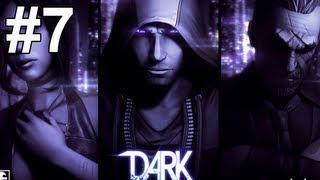 getlinkyoutube.com-DARK Gameplay Walkthrough Part 7 No Commentary