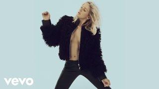 getlinkyoutube.com-Ellie Goulding - On My Mind (Jax Jones Remix / Audio)