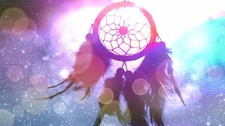 "getlinkyoutube.com-GOOD DREAMS - ""The DreamCatcher"" - The Complete Sleep and Dream Enhancer Music"