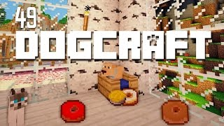getlinkyoutube.com-PAGE'S PROBLEM - DOGCRAFT (EP.49)