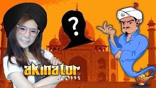 getlinkyoutube.com-Akinator | อับดุลเอ้ย! ถามอะไรตอบได้ zbing z.