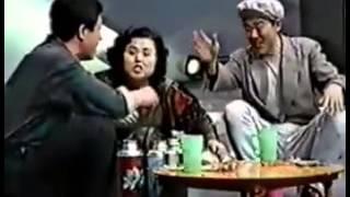 getlinkyoutube.com-연변TV소품    감주