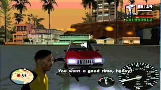 getlinkyoutube.com-طريقة تركيب مود التحكم بالسيارة في GTA SA
