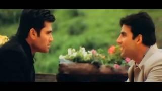 getlinkyoutube.com-Dil Ne Ye Kaha Hai Dilse 720p - Dhadkan [HD].mp4