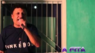 getlinkyoutube.com-MC ZINHO DE BH RESENHA DOS MC´S