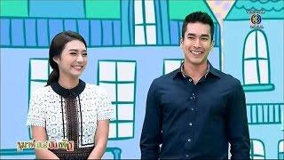getlinkyoutube.com-เมาท์มันส์บันเทิง | ซุป'ตาร์ ปักหลักแจกลายเซ็นปฏิทินช่อง 3 | 24-11-58 | TV3 Official