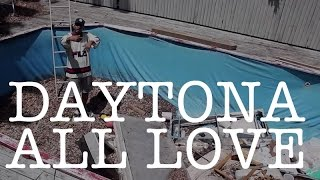 Daytona - All Love