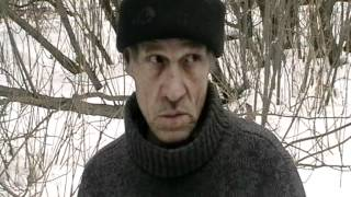 getlinkyoutube.com-Азербайджанцы  и  Армяне