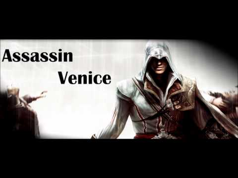 Assassin's Creed: Brotherhood (OST) - The Brotherhood Escapes -Y3XQXRhREb0