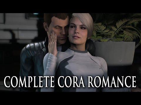Definition Of Romance de E Force Letra y Video