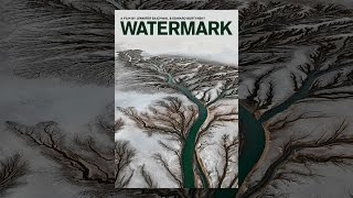 getlinkyoutube.com-Watermark