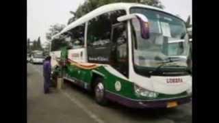 getlinkyoutube.com-bus padang