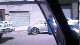 getlinkyoutube.com-الدعارة في الجزائر.2013
