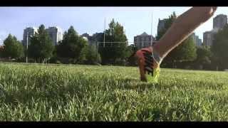 getlinkyoutube.com-FIFA 14 in real life (World Cup 2014)