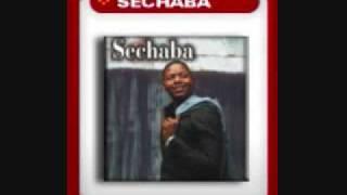 Sechaba  Thapelo width=