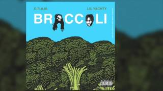 getlinkyoutube.com-Broccoli Instrumental Remake (D.R.A.M feat. Lil Yachty) [Re-Prod. Christian Mason]