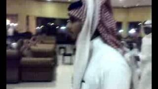 getlinkyoutube.com-قحاطين حاضرين عرس واحد من ربعهم من الشرقية