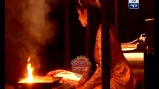 getlinkyoutube.com-Naagin 2: Shivangi shows her POWER