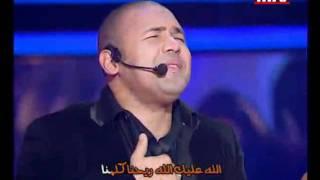 getlinkyoutube.com-هيك منغني ( إبراهيم الحكمي - رضا والله )