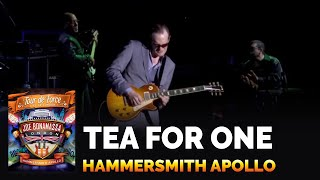 getlinkyoutube.com-Joe Bonamassa - Tea For One - Tour de Force Live in London 2013