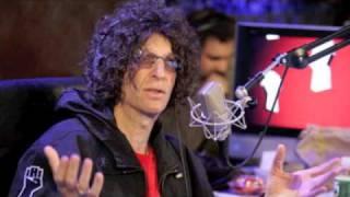 getlinkyoutube.com-Howard Stern on Steven Seagal (19/11/2009)