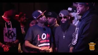 getlinkyoutube.com-RUM NITTY VS AVE  SMACK/ URL