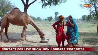 getlinkyoutube.com-Latest Balaji Bhajan Song |  सालासर का मेला आया । Jaungi Darbar Me | New Song 2016 | NDJ Music