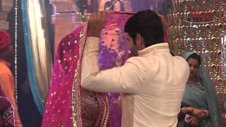 getlinkyoutube.com-Rangrasiya - Offscreen