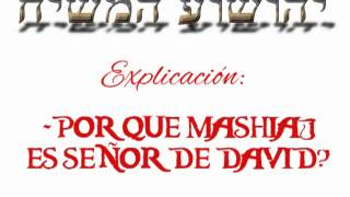 getlinkyoutube.com-MASHIAJ ES SEÑOR DE DAVID