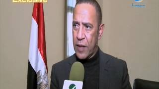 getlinkyoutube.com-#عرب_وود : لقاء أشرف عبد الباقى مع كاميرا عرب وود